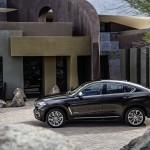 BMW_X6_2014_73