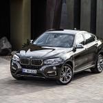 BMW_X6_2014_75