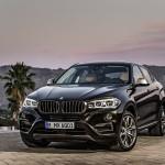 BMW_X6_2014_84