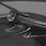 BMW_X6_2014_86