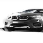 BMW_X6_2014_89