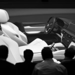 BMW_X6_2014_95