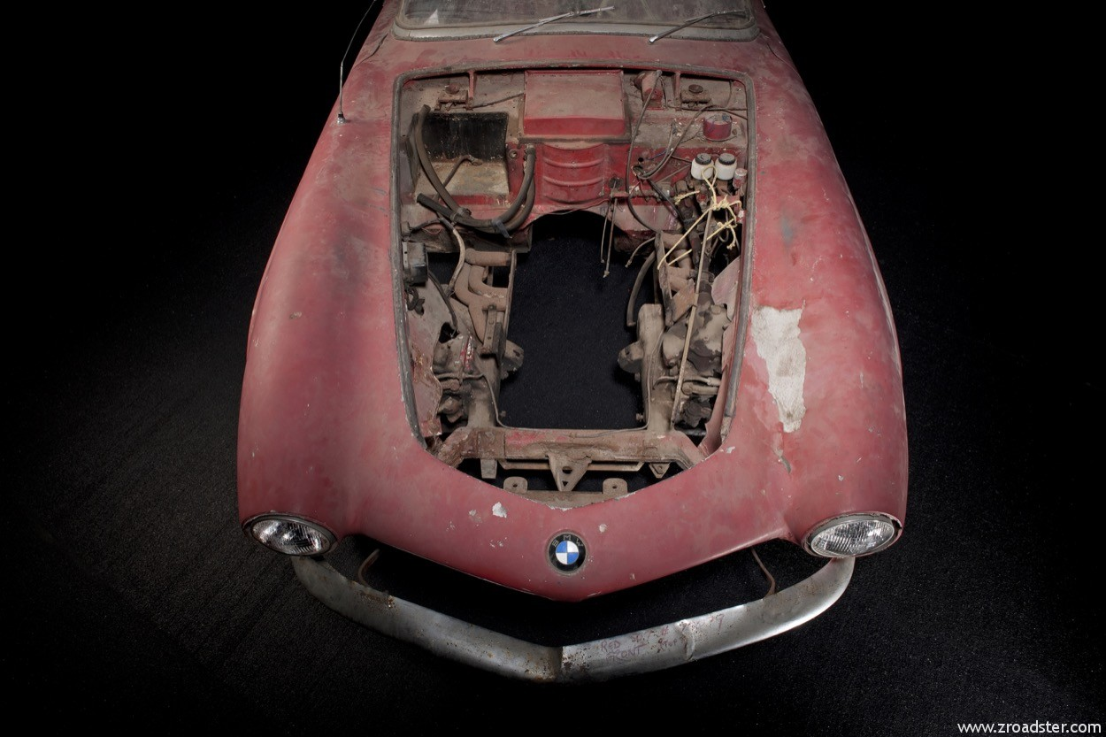 BMW_507_Elvis_03