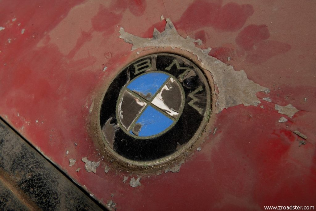 BMW_507_Elvis_05