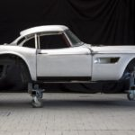 BMW_507_Elvis_24