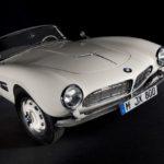 BMW_507_Elvis_27