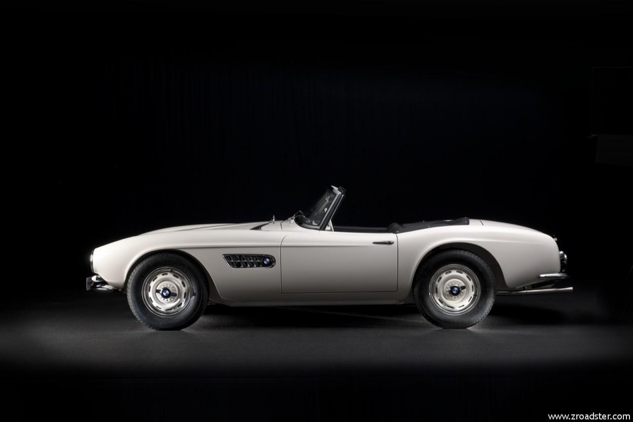 BMW_507_Elvis_32