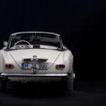 BMW_507_Elvis_33