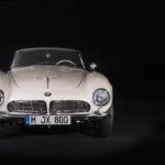 BMW_507_Elvis_34