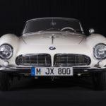 BMW_507_Elvis_35