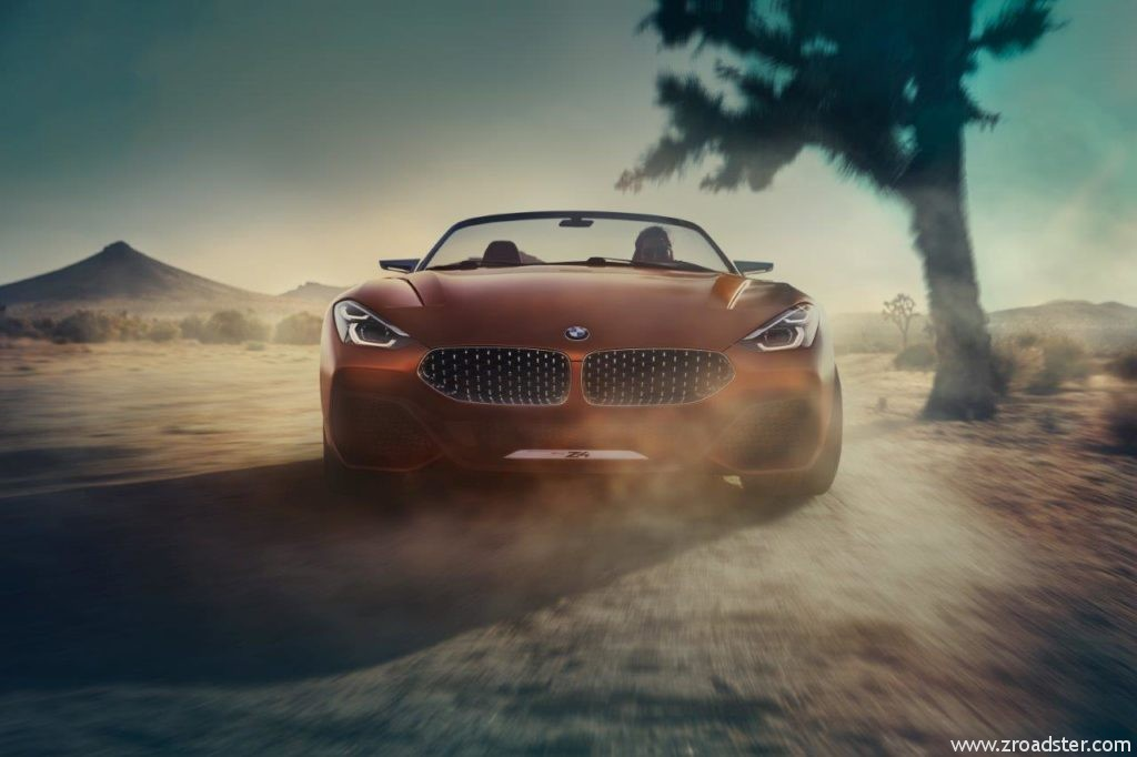 BMW_Z4_Concept_2017_02