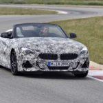 BMW_Z4_new_01