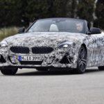 BMW_Z4_new_04