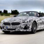 BMW_Z4_new_06