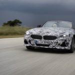 BMW_Z4_new_08