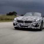 BMW_Z4_new_09