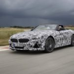 BMW_Z4_new_10