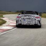 BMW_Z4_new_12