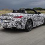 BMW_Z4_new_14