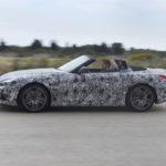 BMW_Z4_new_19