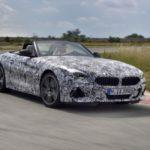 BMW_Z4_new_21