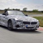 BMW_Z4_new_22