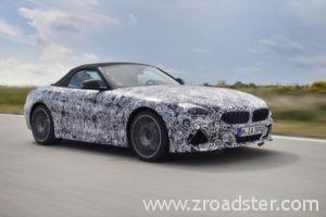 BMW_Z4_new_25