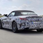 BMW_Z4_new_27