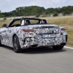 BMW_Z4_new_28