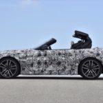 BMW_Z4_new_37