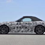 BMW_Z4_new_39