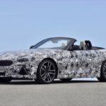 BMW_Z4_new_41