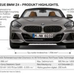 BMW_Z4_G29_2018_01