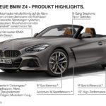 BMW_Z4_G29_2018_03