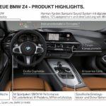 BMW_Z4_G29_2018_05