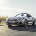 BMW_Z4_G29_2018_07