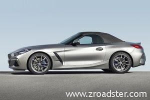 BMW_Z4_G29_2018_27
