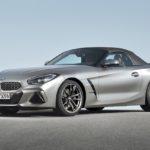 BMW_Z4_G29_2018_28