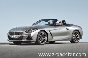 BMW_Z4_G29_2018_29