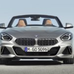 BMW_Z4_G29_2018_30