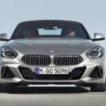 BMW_Z4_G29_2018_31