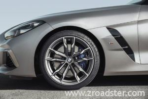 BMW_Z4_G29_2018_34