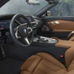 BMW_Z4_G29_2018_35