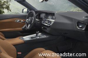 BMW_Z4_G29_2018_36