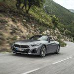 BMW_Z4_G29_2018_37