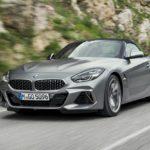 BMW_Z4_G29_2018_39