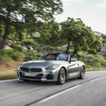BMW_Z4_G29_2018_42