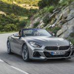 BMW_Z4_G29_2018_43