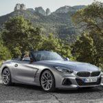 BMW_Z4_G29_2018_50